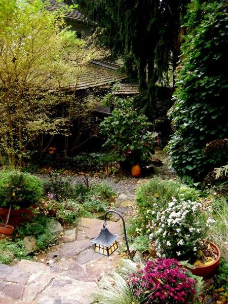 David Culp's Garden Fall 2013-001