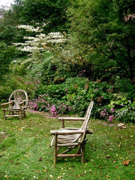 David Culp's Garden Fall 2013-008