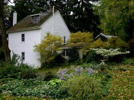 David Culp's Garden Fall 2013-012