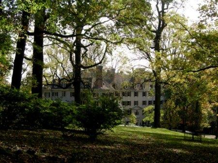 Winterthur Fall 2013-005