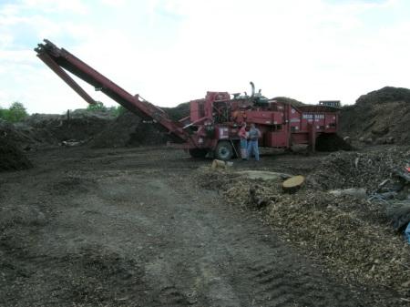 Moriuchi compost 5-25-2014 5-03-23 PM