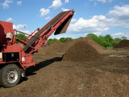 Moriuchi compost 5-25-2014 5-13-29 PM
