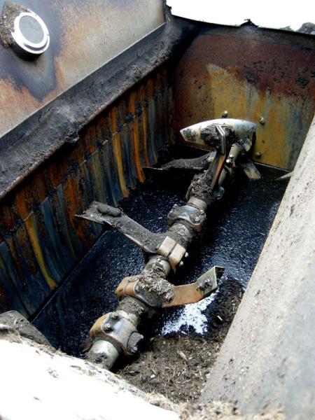 Moriuchi compost 5-25-2014 5-24-42 PM