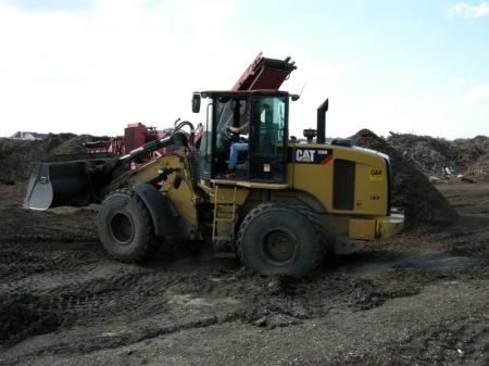 Moriuchi compost 5-25-2014 5-35-26 PM