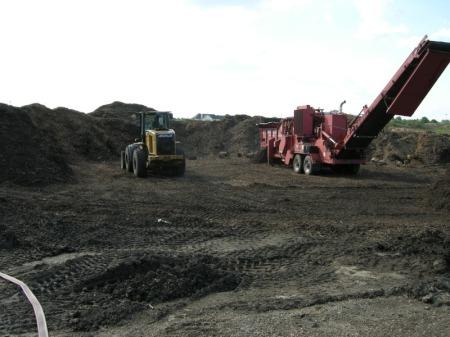 Moriuchi compost 5-25-2014 5-35-34 PM