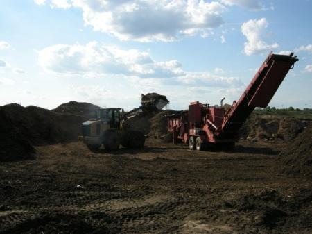Moriuchi compost 5-25-2014 5-35-54 PM