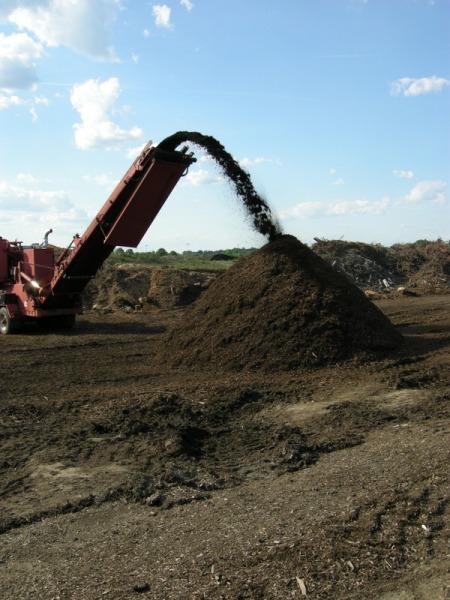 Moriuchi compost 5-25-2014 5-36-19 PM