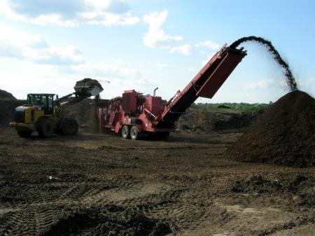 Moriuchi compost 5-25-2014 5-37-13 PM