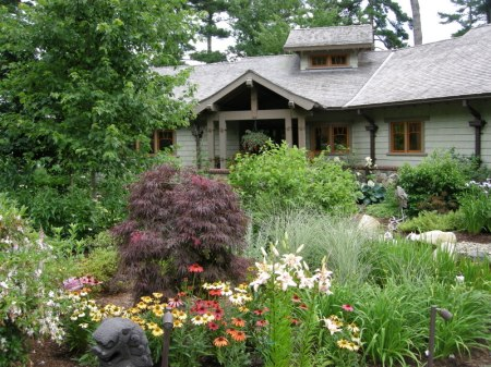 Camden Garden Tour Messler 7-17-2014 1-58-54 PM
