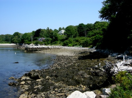 Cushings Island Maine 8-5-2014 1-39-13 PM