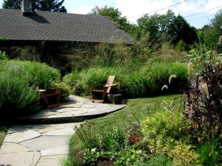 Bunting Garden Sept 2014 9-6-2014 1-39-29 PM