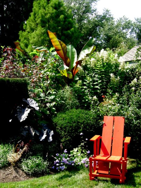 Bunting Garden Sept 2014 9-6-2014 2-06-57 PM
