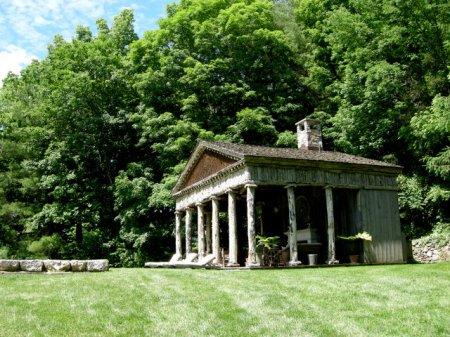 Garden Conservancy Litchfield County June 2014 6-21-2014 11-39-16 AM