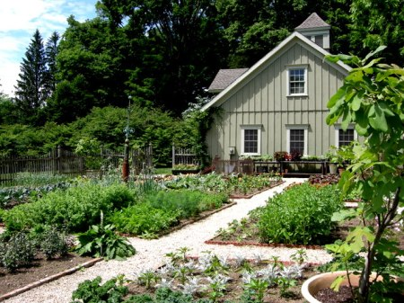 Garden Conservancy Litchfield County June 2014 6-21-2014 11-51-49 AM