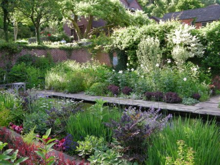 Garden Conservancy Litchfield County June 2014 6-21-2014 5-01-09 PM