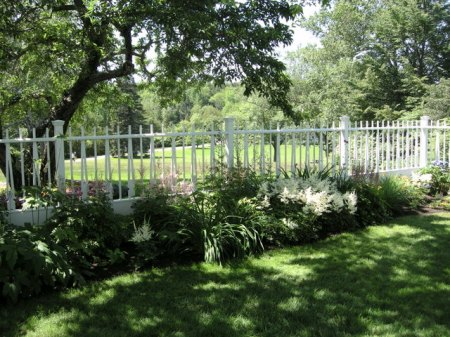 Camden Garden Club 2015 Tour 7-16-2015 2-45-04 PM