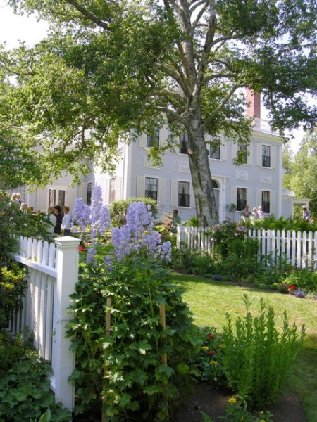 Camden Garden Club 2015 Tour 7-16-2015 2-53-00 PM