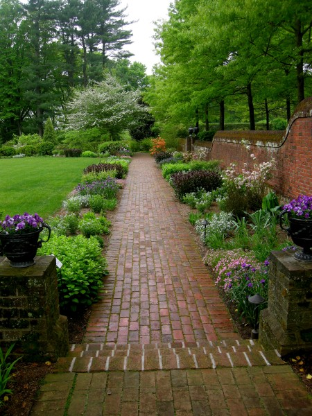 Mt. Cuba formal gardens 5-13-2016 10-46-32 AM