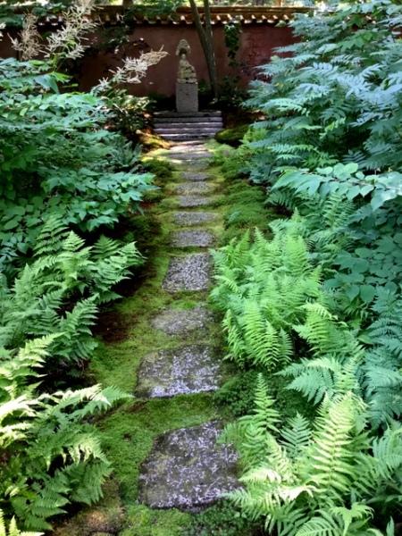 abby-aldrich-rockefeller-garden-7-21-2016-10-11-40-am