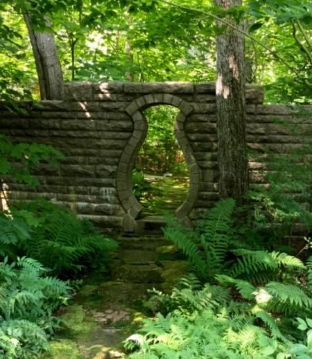 abby-aldrich-rockefeller-garden-7-21-2016-10-19-06-am