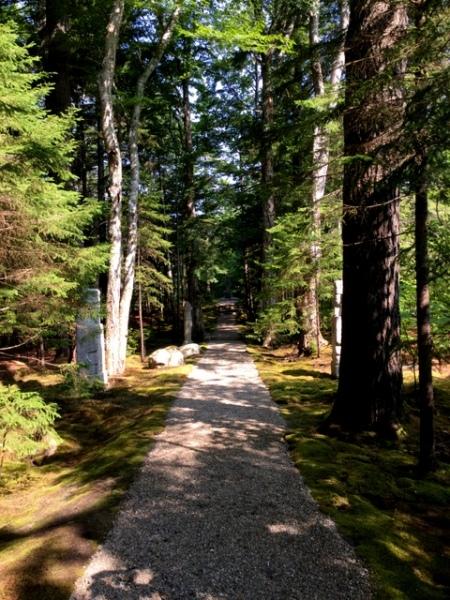 abby-aldrich-rockefeller-garden-7-21-2016-9-33-17-am
