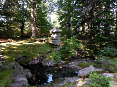 abby-aldrich-rockefeller-garden-7-21-2016-9-39-36-am