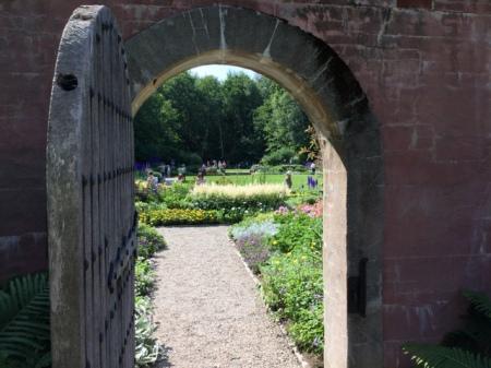abby-aldrich-rockefeller-garden-7-21-2016-9-55-51-am
