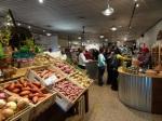 Stockton NJ Farmer'sMarket