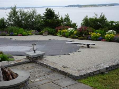 Fort Williams Garden Tour 2017 7-15-2017 11-33-46 AM