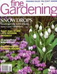 Fine Gardening article 10-16-2017 2-57-04PM