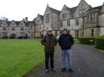Rodmarton Manor SimonBiddulph