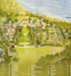 Map of Mt Vernon 6-23-2018 11-53-47AM