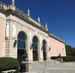 ringling museum & gardens 3-20-2017 10-26-12am