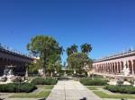 ringling museum & gardens 3-20-2017 10-29-38am