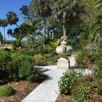 ringling museum & gardens 3-20-2017 11-12-51am