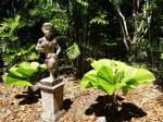 ringling museum & gardens 3-21-2018 12-45-20pm