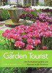 garden tourist cover